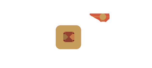 Moritz pizza & pasta